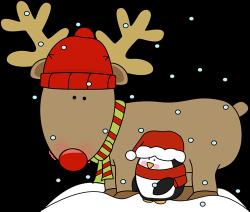 Christmas Clip Art - Christmas Images