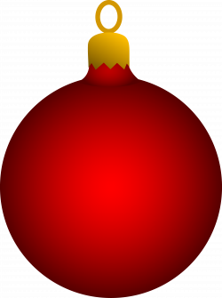 Artificial christmas trees, christmas ornaments #ChristmasOrnaments ...