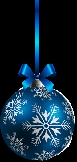 Christmas Ornament Clip Art | Silver Christmas Ornaments Png Ball ...