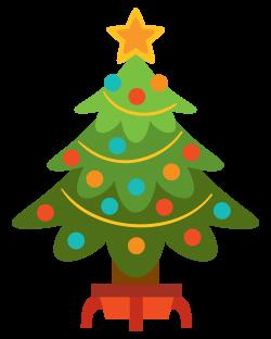 Simple christmas clipart kid - Clipartix