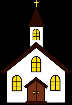 catholic church clipart clip art catholic church 9 - Clip Art. Net