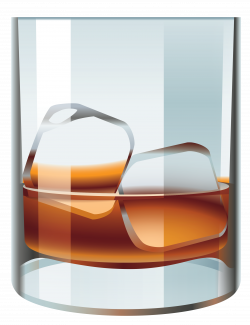 Whisky clipart - PinArt   Whisky: drink stack illustration, scotch ...