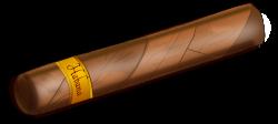 cuban cigar - /recreation/smoke/cuban_cigar.png.html