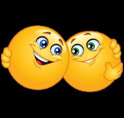 Hugging Smileys | Pinterest | Smileys, Hug and Hug emoticon