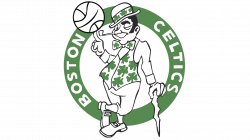 Boston Celtics Logo - Interesting History of the Team Name and emblem