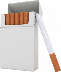 Cigarette PNG images, free download pictures Cigarette PNG