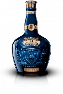 Royal Salute - 21 Years Old | love it | Pinterest | Whisky, Wine and ...