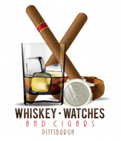 Cigar clipart bourbon - Pencil and in color cigar clipart bourbon