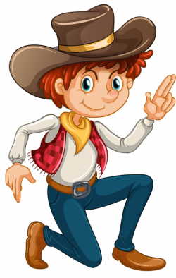 12.png | Pinterest | Cow boys, Cowboys and Western theme