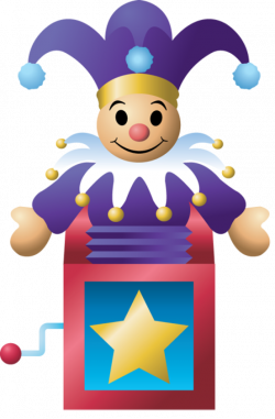 Graphic Design | Pinterest | Toy toy, Clip art and Toy