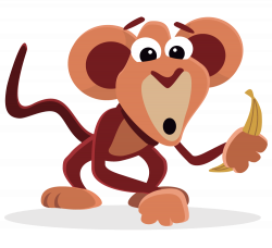 Free Funny Animated PNG HD Transparent Funny Animated HD.PNG Images ...