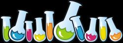 Instrumentos de química | dzieci w szkole | Pinterest | Chemistry ...