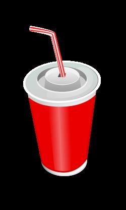 Softdrink by gnokii | softdrink | Pinterest | Soft drink