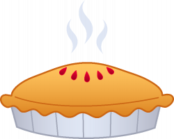Cheesecake Clipart at GetDrawings.com   Free for personal use ...