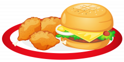 PNG Plate Of Food Transparent Plate Of Food.PNG Images. | PlusPNG