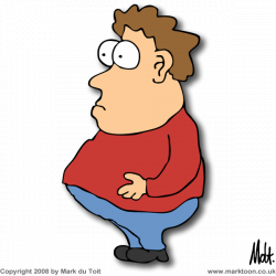 Cartoon People Clipart at GetDrawings.com | Free for personal use ...