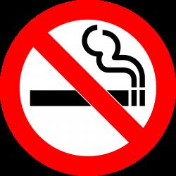 Tobacco Smoking Regulation - Lawyer Moldova