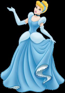 Cinderella | Cinderella | Pinterest | Nickelodeon cartoons and ...