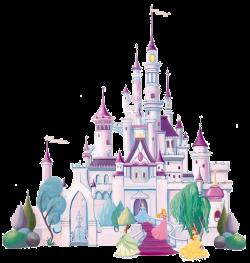 Best Disney Castle Clipart 4823 Clipartion Com | Детские фоны ...