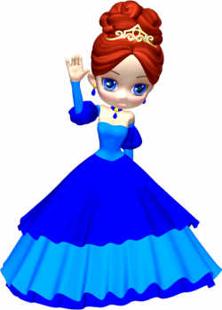 Princess Face Clipart at GetDrawings.com | Free for personal use ...