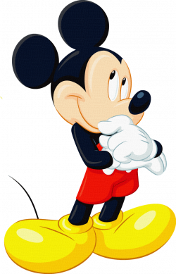 001.png 1,028×1,600 pixels | Mickey | Pinterest | Mickey mouse and Mice