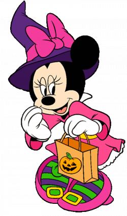 Disney Halloween | princesas | Pinterest | Disney halloween, Mickey ...