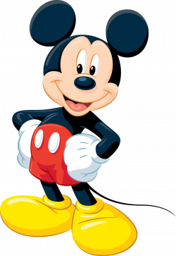Mickey Mouse | Sammies 2nd Birthday | Pinterest | Mickey mouse, Mice ...