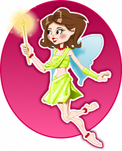 Godmother Clipart | Clipart Panda - Free Clipart Images