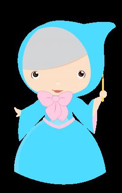 Cinderela - CAT_Fairytale Princess 2 (5).png - Minus | clipart ...