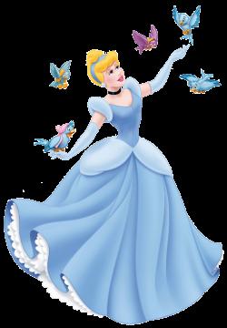 Cinderella - Google Search | Disney | Pinterest | Princess disney