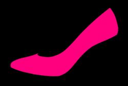 Free Image on Pixabay - High-Heel, Stiletto, Pink, Fashion ...