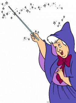 Image - September182.gif   Disney Wiki   FANDOM powered by Wikia