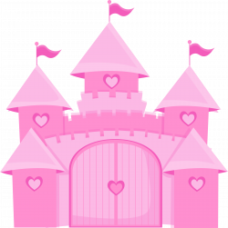 iKvVsedQHyBu0.png (1900×1911) | Svgs | Pinterest | Princess, Clip ...