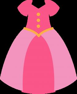 princess-stuf-clipart-013.png (1298×1600) | Saisha | Pinterest ...
