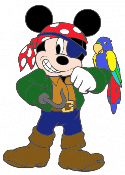 mickey-mouse-pirate-clipart-9825-love-disney-3-663786.jpg (540×755 ...