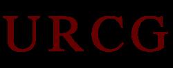 UR Cinema Group