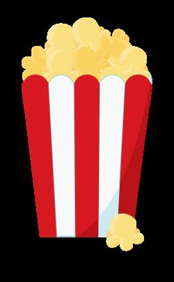 Minus - Say Hello! | SCRAPBOOKING | Pinterest | Cinema, Movie themes ...