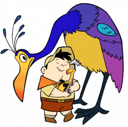 Movie Clipart at GetDrawings.com | Free for personal use Movie ...