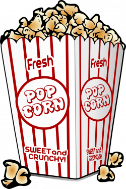 The Popcorn Way and the Business Analyst | Business Analyst Toolbox ...