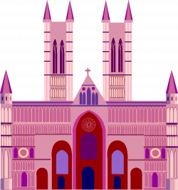 Fairytale castle 5 Icons PNG - Free PNG and Icons Downloads