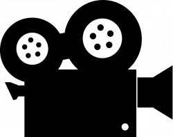 FILMS | Doncaster Little Theatre