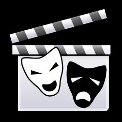 List of drama films - Wikipedia