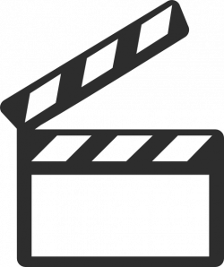 exp - movies | Design Icons | Pinterest | Movie, Silhouettes and Cricut