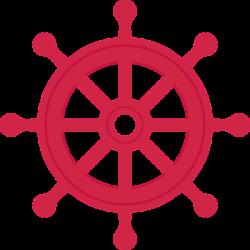 ╰☆⚓ Anchors ⚓☆╮ | AղCɧᎧᖇՏ ᗩᏇᗩᎽ ⚓ | Pinterest ...