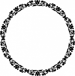 464989237-ornate-circle-border-clip-art-at-clker-com-vector-clip-art ...