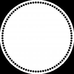 Free Circle Border Cliparts, Download Free Clip Art, Free Clip Art ...