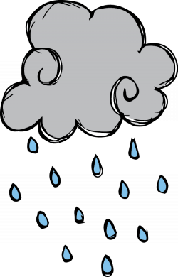 Weather Images For Kids - Cliparts.co | Clip art for teachers ...