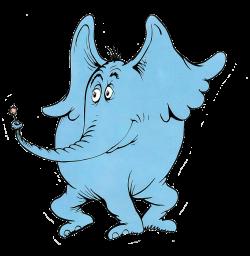 Dr Seuss Clip Art Free | Clipart Panda - Free Clipart Images