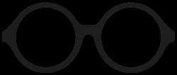 Glasses PNG images, free glasses png images free download