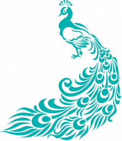 Peacock Feather Coloring Page   Clipart Panda - Free Clipart Images